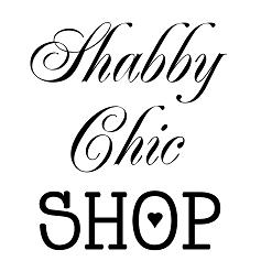 shabby chic shop shabbychicshop. Black Bedroom Furniture Sets. Home Design Ideas
